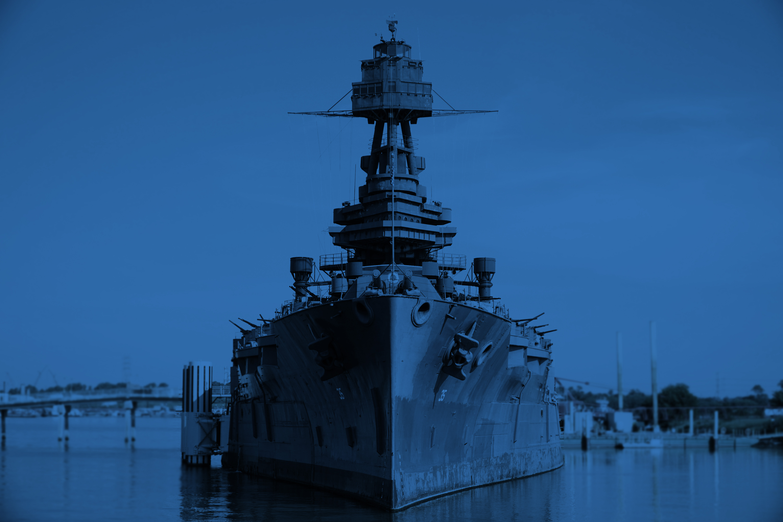 MS3 Chosen to Navy FM Elite API Team! Home Featured