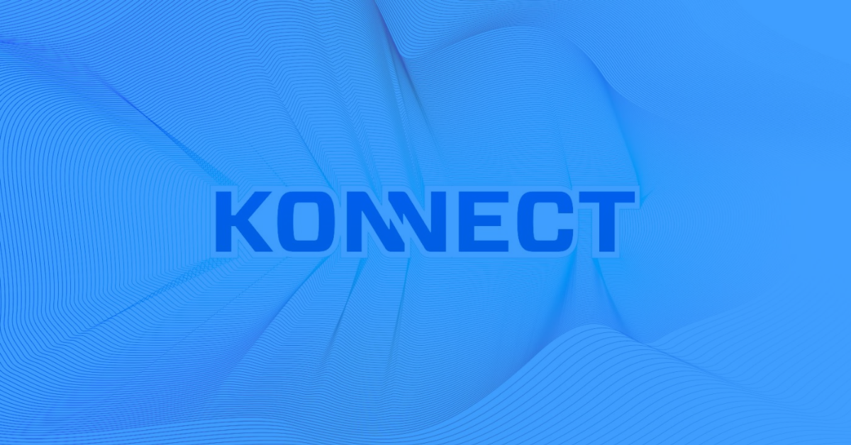 Kong Konnect: Instant Multi-Cloud API and Microservice Connectivity Home Featured